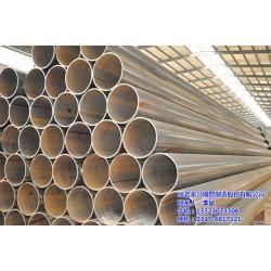 龙马钢管(图) 大口径厚壁直缝钢管加工 大口