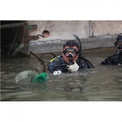 莱芜市水鬼水下打捞队《资质齐全莱芜市资质