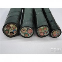 开封县电缆回收多少钱一吨?常年