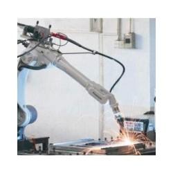 弧焊自动化设备设计_潍坊哪家弧焊机器人公