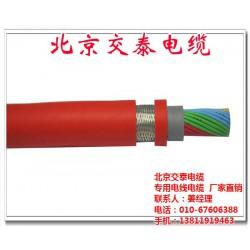 北京交泰(多图) 电缆厂排行 电缆