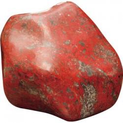 扬州广陵古钱币交易出手市场行情
