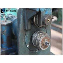 双金属复合管 德士管业 供暖双金属复合管