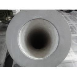 沧州高品质优质耐磨管道批售 优惠的耐磨管