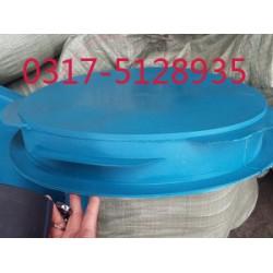 防水防潮(图)_塑料管塞价格_茂名塑料管塞