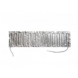 线材厂家供应-大量供应高性价线材