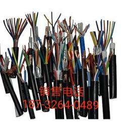 KVV22聚氯乙烯绝缘电力电缆厂家价格