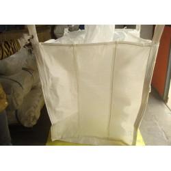 三合一编织袋 淄江塑编-可靠的山东集装袋供