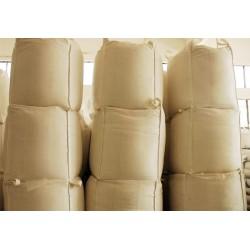 淄博哪里有专业的集装袋供应|防腐集装袋价