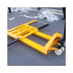 拖车器价格液压式拖车器移车器生产厂家
