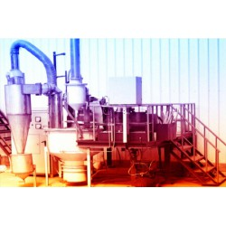 四川水气联合雾化制粉设备_价格优惠的水气