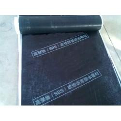 潍坊SBS防水卷材,划算的SBS改性沥青防水卷