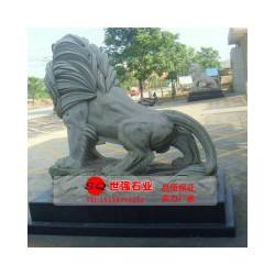 动物石雕供货厂家 动物石雕知名厂家推荐