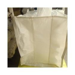 集装袋供应商 专业的集装袋供应商淄博有售