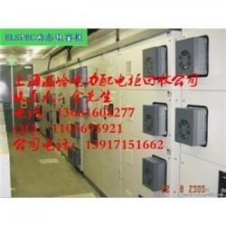 上海松江区废旧变压器回收¥%好坏变压器回