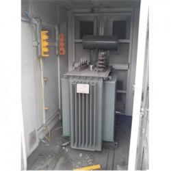 苏州变压器S11苏州吴江变压器回收苏州变压