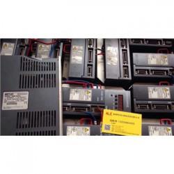 郑州A06B-1412-B100 发那科主轴电机维修