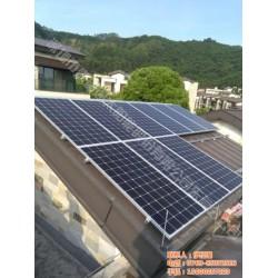 乐清太阳能光伏发电,太阳能光伏发电,嘉普通