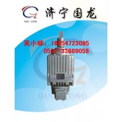 ED50/6,ED80/6电力液压推动器