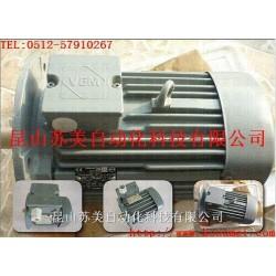VEM电机VEM马达K21R200L