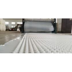 供应邯郸滤水板}唐山16高种植排水板厂家