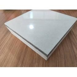 陶瓷钙防静电地板学校专用地板