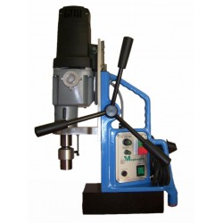 进口吸铁钻维修 各种吸铁钻售后服务 保养 维护