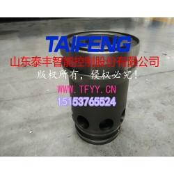泰丰插件TLC32AB40E济宁二通阀元件