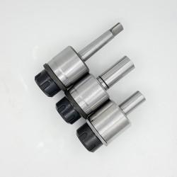 无锡赛万特 浮动铰刀柄  解决喇叭孔、大小孔问题