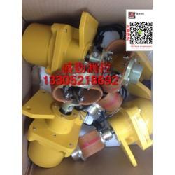 6012C测速传感器徐州三原6012E