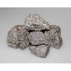 机械配重磷铁块、磷铁粒-郑州汇金