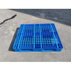 蚌埠塑料托盘1210,蚌埠塑料托盘价格,田字托盘1210