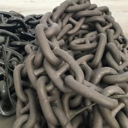 舟山船用锚链-中运锚链(江苏)有限公司
