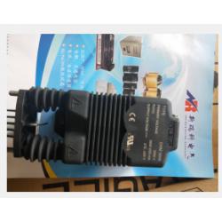 DVM3000传感器LEM