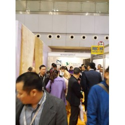 2021中国(无锡)国际环保产业博览会