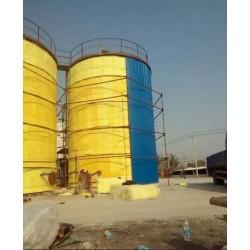 玻璃棉毡设备罐体保温工程承包管道电伴热保温工程