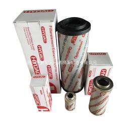 供应贺德克液压油滤芯0160R003BN/HC
