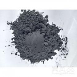 深圳裕隆钴酸锂钴粉回收厂家