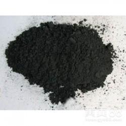 高价回收钴酸锂,回收电池正极片