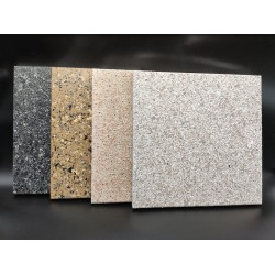 烤瓷铝板-搪瓷钢板-蜂窝铝板-氟碳铝板-烤瓷钢板