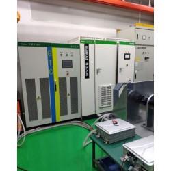 双向直流电源原理 可调直流稳压电源 直流测试电源报价