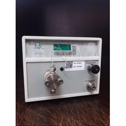 连续精密输送计量泵美国康诺评价装置优选