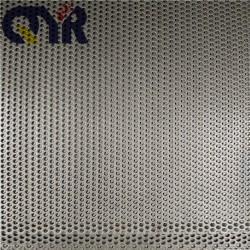 数控冲孔板加工生产厂家