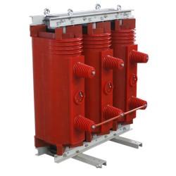 逆斯科特变压器TSC11-100/27.5-0.4