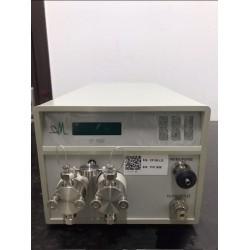美国康诺双泵头连续高压精密计量泵CP-LDI系列