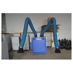 移动焊烟废气净化器