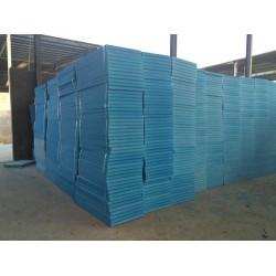 黄冈xps挤塑板厂家销售/武汉江城兄弟挤塑板公司