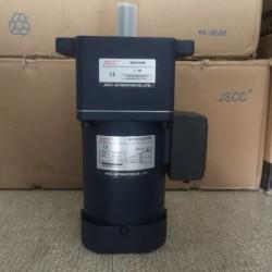 精研电机减速机JSCC