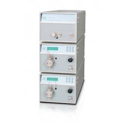 美国康诺PCR6000分体式农残检测柱后衍生仪