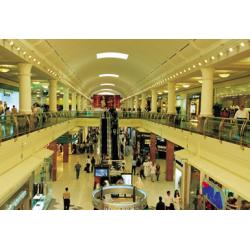 北京商场及商店卫生检测 书店卫生检测